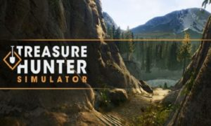 Treasure Hunter Simulator game download