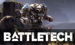 battletech game download