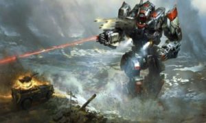battletech game free download for pc full version