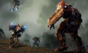 battletech pc game for pc full version