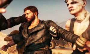 mad max pc download