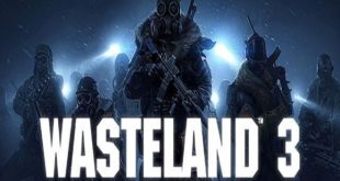 wasteland 3 game download