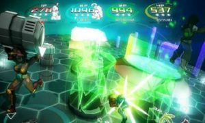 Combat Core game free download for pc full version