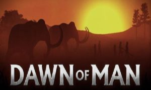 Dawn of Man game download