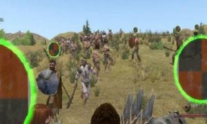 Dawn of Man pc download