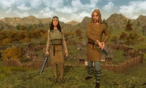 Dawn of Man pc game full version