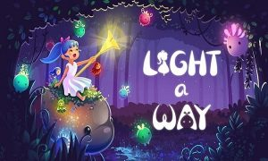 Download Light The Way