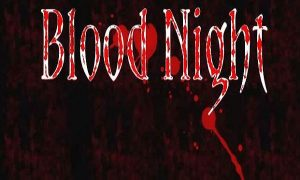 Download Night of the Blood Moon
