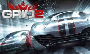 Grid 2 game download
