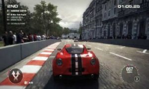 Grid 2 game free download for pc full version