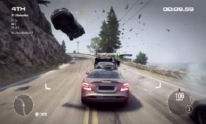 Grid 2 pc download