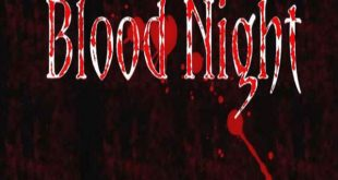 Night of the Blood Moon game download