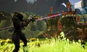 Rend for pc