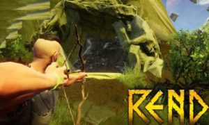 Rend game download