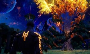 Rend pc download