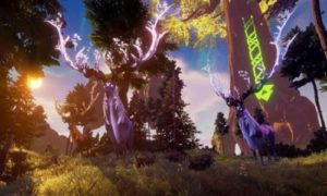 Rend pc game full version