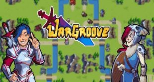Wargroove game download