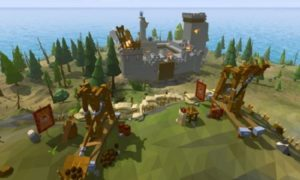 Ylands game for pc