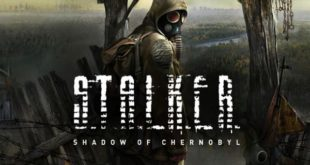 stalker shadow of chernobyl game download