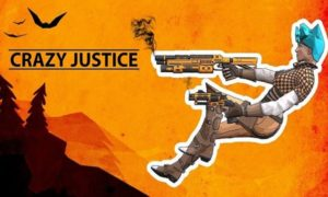 Crazy Justice game download