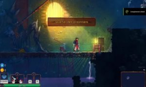 DEAD CELLS for pc