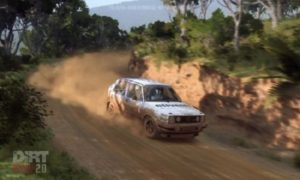 Dirt Rally 2.0 game free download for pc full version