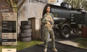 Insurgency Sandstorm game free download for pc full version