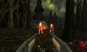Ion Maiden for pc