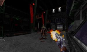 Ion Maiden game for pc