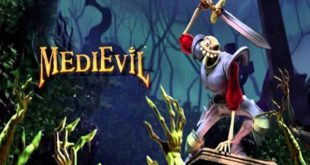 MediEvil game download