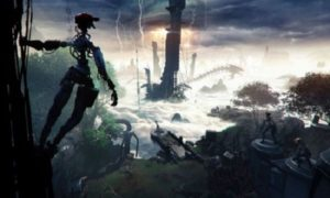 Stormland game for pc