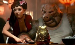 Beyond Good and Evil 2 game free download for pc full version