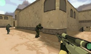 Counter Strike download for pc