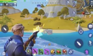 Creative Destruction game free download for pc full version