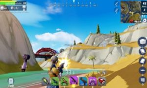Creative Destruction pc game full version