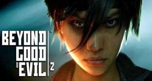 Download Beyond Good and Evil