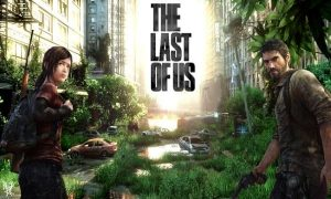 Download The Last of Us