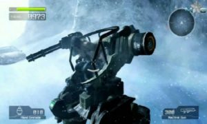 Lost Planet game free download for pc full version