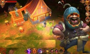 Quest Hunter for pc
