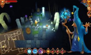 Quest Hunter pc download
