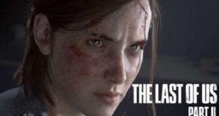 The Last of Us 2 game download