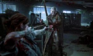 The Last of Us 2 game free download for pc full version