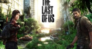 The Last of Us game download