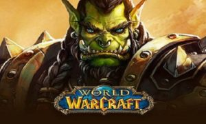 World of Warcraft game download