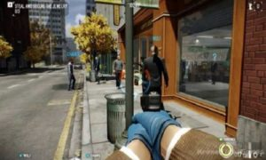 modern combat 5 blackout game free download for pc full version