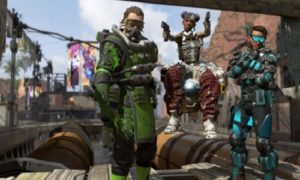Apex Legends game free download for pc full version