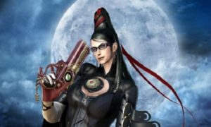 Bayonetta game free download for pc full version