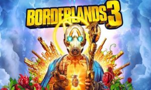 Borderlands 3 Game Download