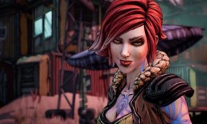 Borderlands 3 game for pc