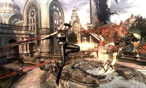 Devil May Cry for pc